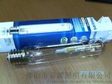 供应飞利浦HPI-T250W/645单端金卤灯