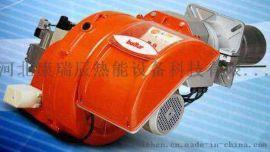 濮阳天然气燃烧机A济宁液化气低氮燃烧器A甲醇燃油燃烧机生产厂家