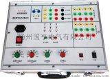 模擬斷路器裝置_500ms雙跳圈模擬斷路器廠家