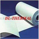 硅酸铝陶瓷纤维纸 1260/1350/1430  大利科技