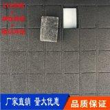 模切導電EVA海綿定位膠墊減震3M背膠泡棉雙面膠