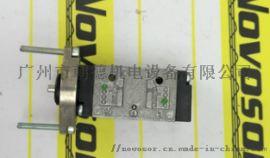 广州市朝德机电 UNIVER AM-5053D AM-5074 AM-5214A AP-520 AZ4-VN1225