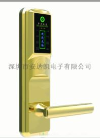 深圳酒店锁,RF-87深圳酒店锁