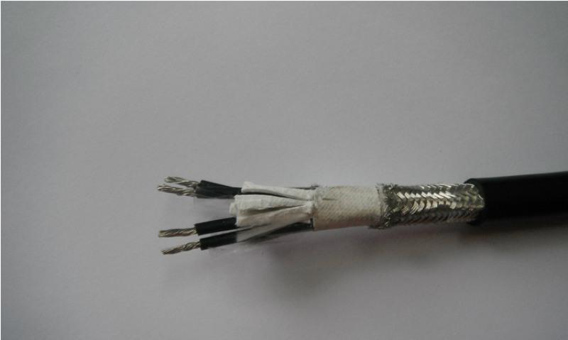 WDZ-KYJYP2-23低烟无卤电缆