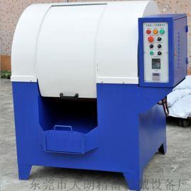 东莞精富厂家生产全自动离心研磨机