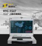 RCT1547加固便攜機