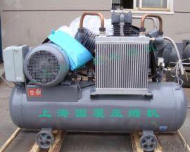 威海市 潜水用空气压缩泵