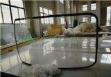 无锡惠臣 加工生产各类机器设备塑料外壳 吸塑机壳