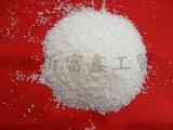 塑料增光增亮剂,塑料增白增亮剂,Pvc增白增亮剂,薄膜增亮剂