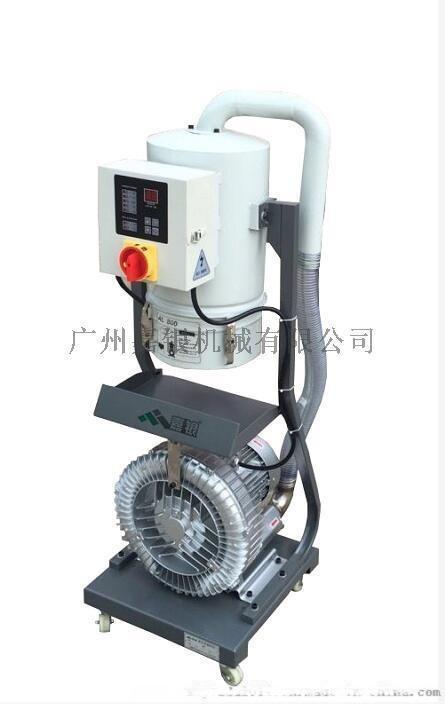 广东广州800G真空填料机厂家直销