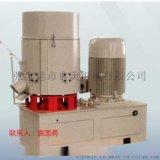 GSL-100 高速团粒机