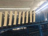 河北哪有賣新型聚氨酯彩鋼複合板