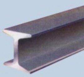 云南矿工钢支架 12#矿工钢支架畅销全国质量保证 中翔支护