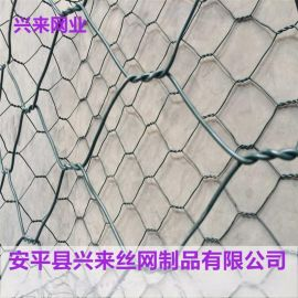 高尔凡石笼网价格,安平石笼网供应,镀锌石笼网供应