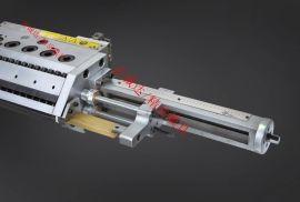生产pe/pp淋膜模具 专业挤出模具厂家
