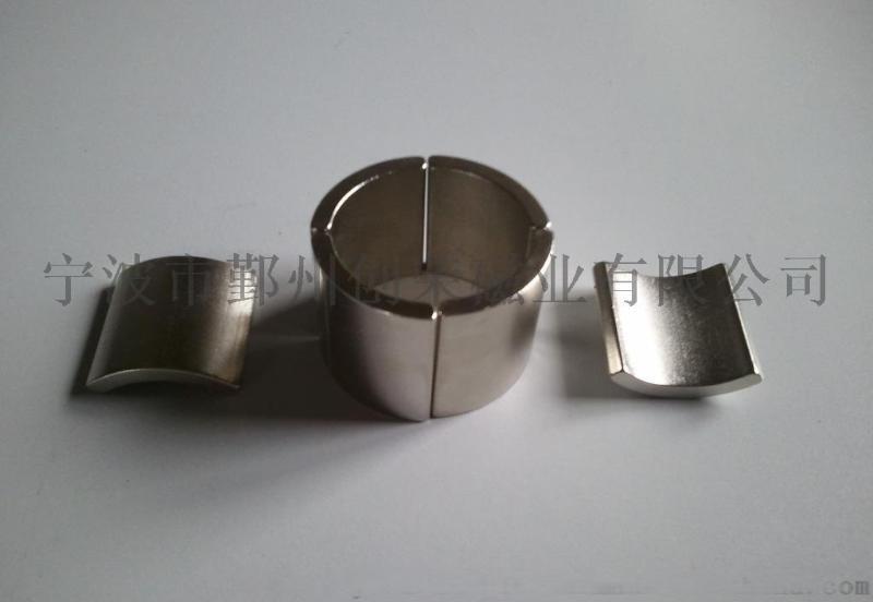 編碼器磁鐵 35H 38SH 40 42 釹鐵硼