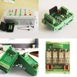 【低價承接】專業設計開發生產各種機電設備控制電路板