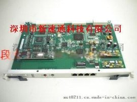华为OSN500光端机