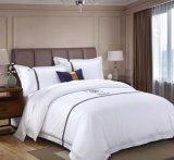 【北京酒店宾馆客房布草床上用品棉织品长期供货厂家