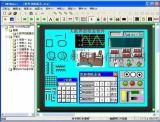 ARM工控机  广州易显,ARM嵌入式系统开发,ARM工控机组态软件开发
