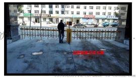 丹东车牌识别厂家,丹东智能停车场系统,丹东车牌门禁一体机