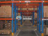 重型横梁货架-福建横梁货架-横梁货架定做