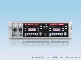 静止视频ASS-80H数字信号发生器日本芝测shibasoku