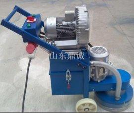 河南郑州水泥地面打磨机,环氧地坪打磨机,手推式电动打磨机