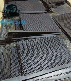 金属氧化物(MMO)涂层钛阳极厂家定制