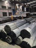 康爱特焊管16~76mm热镀锌管