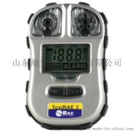 美国华瑞PGM-1700便携式一氧化碳检测仪厂家