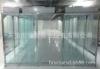 博友厂家直销 专业生产百级洁净棚,不锈钢洁净棚,医疗单双人洁净棚
