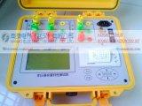 南澳電氣NARL-H全自動變壓器容量及空載負載測試儀