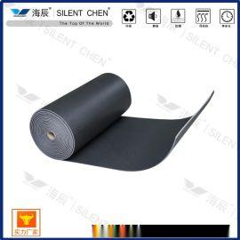 5-10mm XPE楼板隔音减震垫 地面隔音垫 楼板吸音消音垫