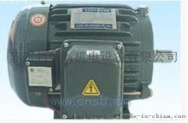 良机电机AEEF-FC刹车电机 (IEC 特殊马达)卧式 立式 1/4HP-125HP