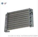 散熱器廠家直銷 翅片式散熱器 鋁管管式散熱器
