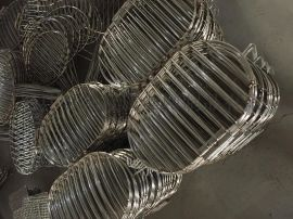 供应 销售 筛网 不锈钢筛网