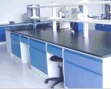 全钢实验台、全钢实验操作台、全钢化验台