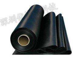耐高温绝缘材料 FR700 防火PC材料阻燃薄膜