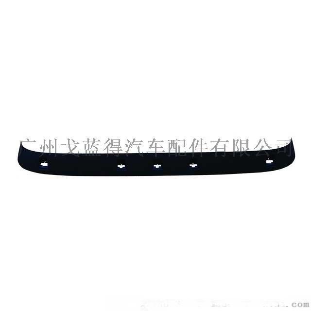 沃爾沃VOLVO FH12 遮陽罩內襯20456710/20527443/20527445/20572459/20425710