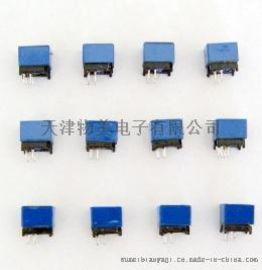 EP10高频变压器|贴片变压器