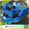 童星游乐供应/飞机大战坦克/儿童新型游乐设备/工厂机销售