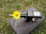 内置高速耐用膜片式微型抽气泵LB-CP-VOC气体检测仪(增强版)
