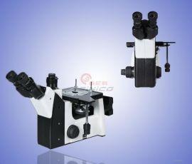 西尼科XK-DZ20倒置金相显微镜
