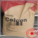 供应 注塑级 通用POM赛钢料/泰科纳/C 13021 高耐磨 高流动性