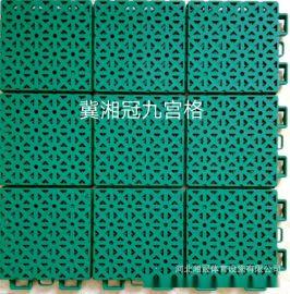 郑州悬浮地板郑州拼装地板郑州悬浮式拼装地板快速拼装