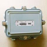 野外型分支分配器 廣電分支分配器 野外過流306分配器