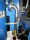 0410703001方形法兰优耐特斯空压机主油管软管组件 空压机软管