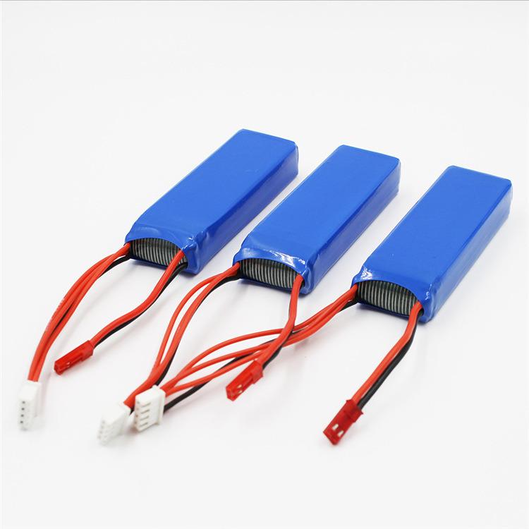 903496-2200mah  航模鋰電池工廠