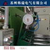 用于钛管 锆管 镍管等各种管类加工 金属成型设备 厂家直销刮皮机